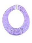 tightropenecklace
