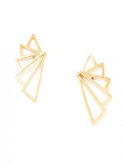 Jami Earrings, $29.00