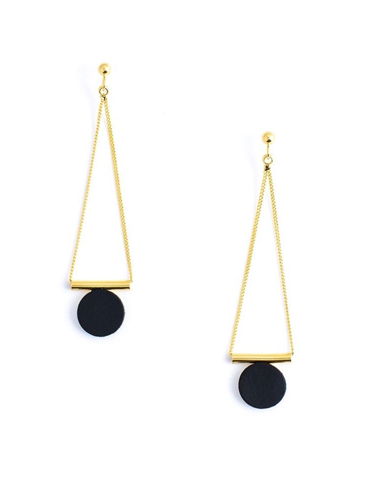 phoebe-earrings