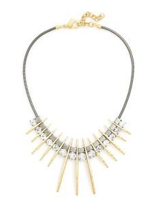 addison-necklace