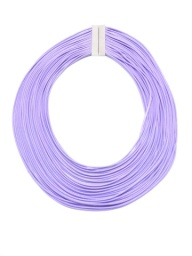 Tight Rope Necklace