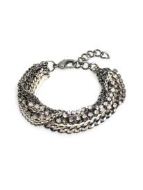 Ainsley Bracelet