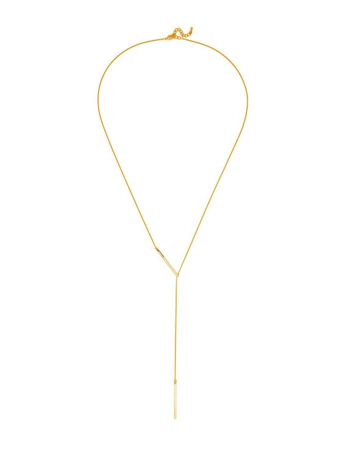 Brynn Necklace