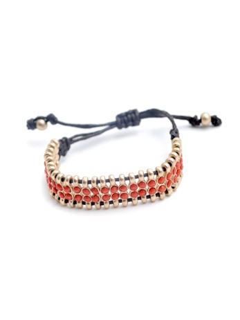 Canyon Bracelet
