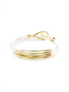 Piper Wrap Bracelet