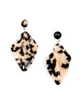 Alyssa Earrings
