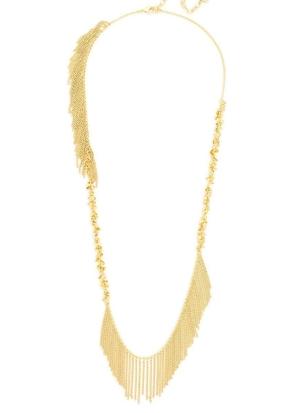 Celestine Necklace
