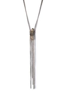 Rylee Necklace