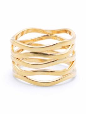 Eden Ring