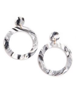 Londyn Earrings