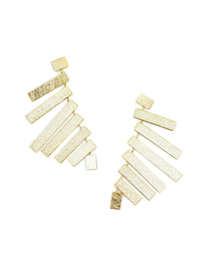 Hayley Earrings