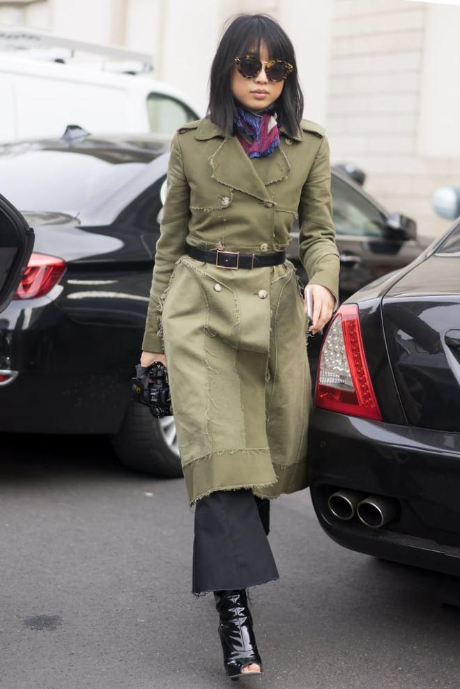belt-coat-top-off-your-trousers
