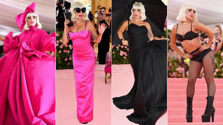 Lady Gaga Met Gala 2019 .jpg