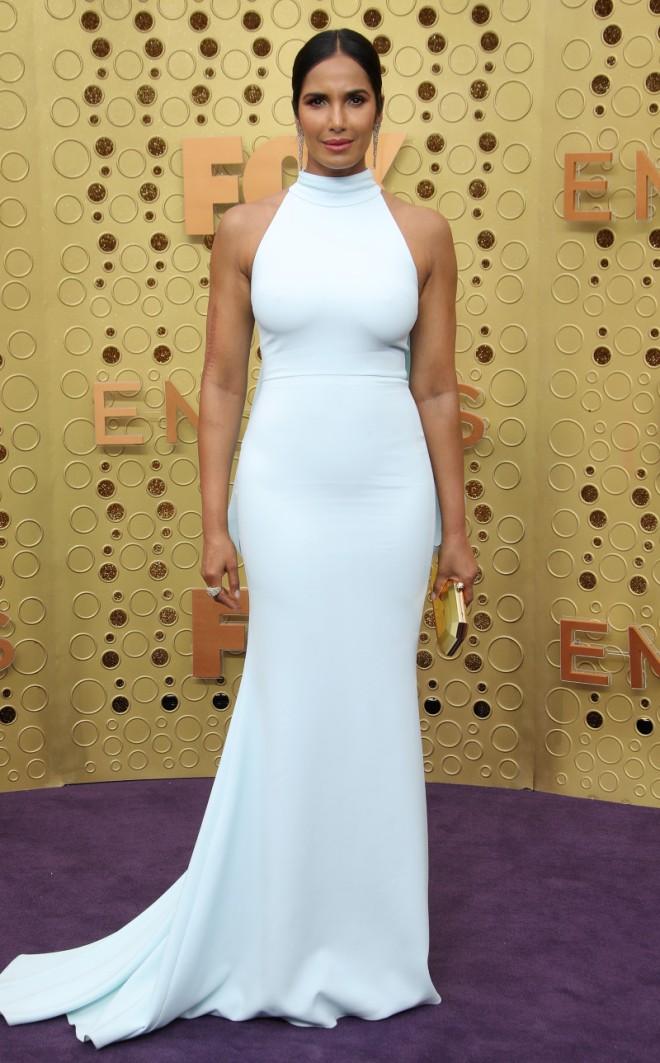 Emmys-2019-Padma-Lakshimi.jpg