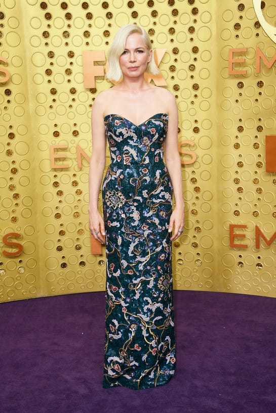 Michelle Williams Emmy2019 .jpg