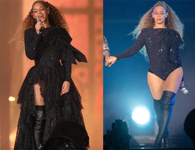 Beyonce-Givenchy.jpg
