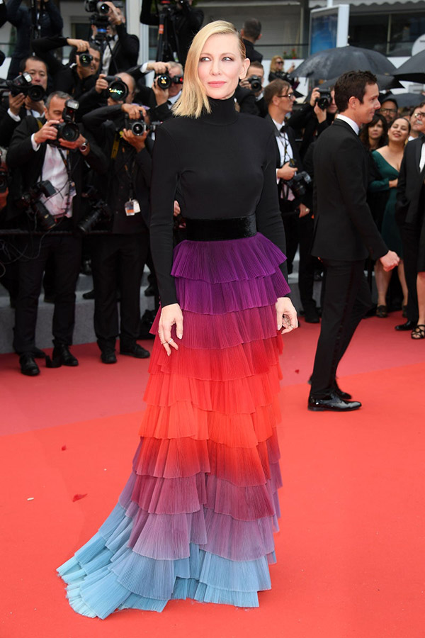 Clare-Weight-Keller-Cate-Blanchett-2.jpg